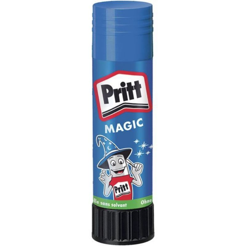 colla-stick-pritt-magic
