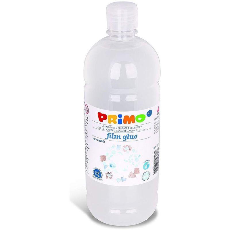 colla-primo-a-base-d-acqua-da-1-litro