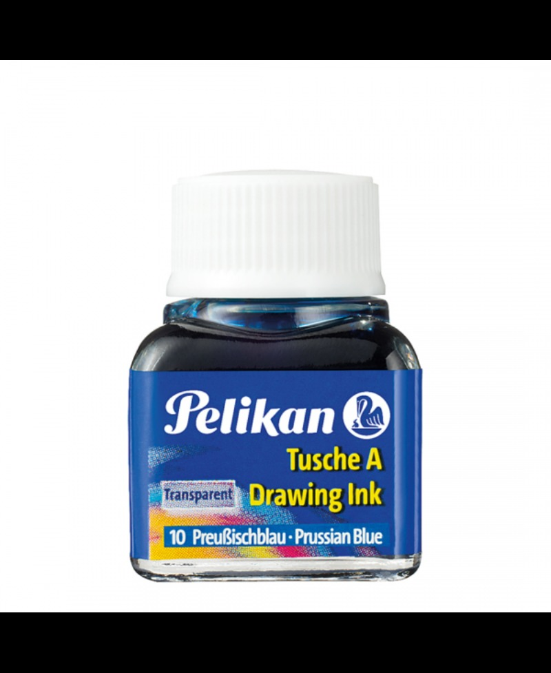 china-pelikan-prussian-blue