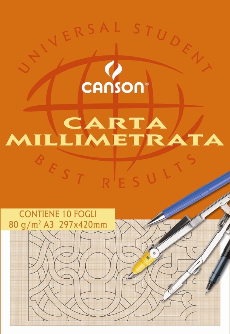 carta-millimetrata-canson