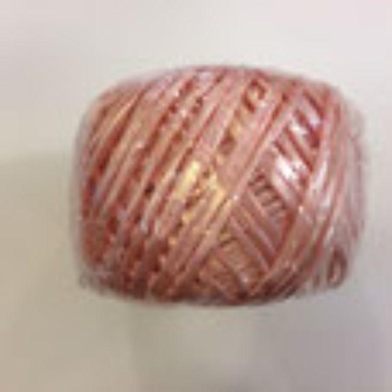 spago-colore-rosa-plastificato