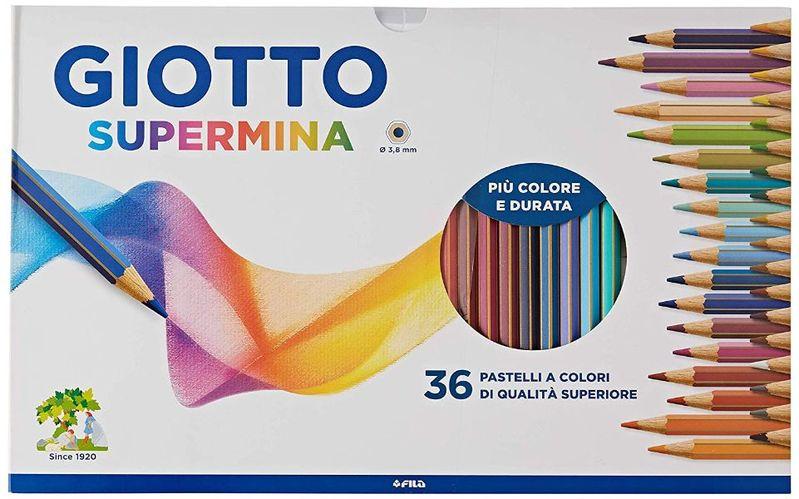 pastelli-a-colori-giotto-supermina-da-36