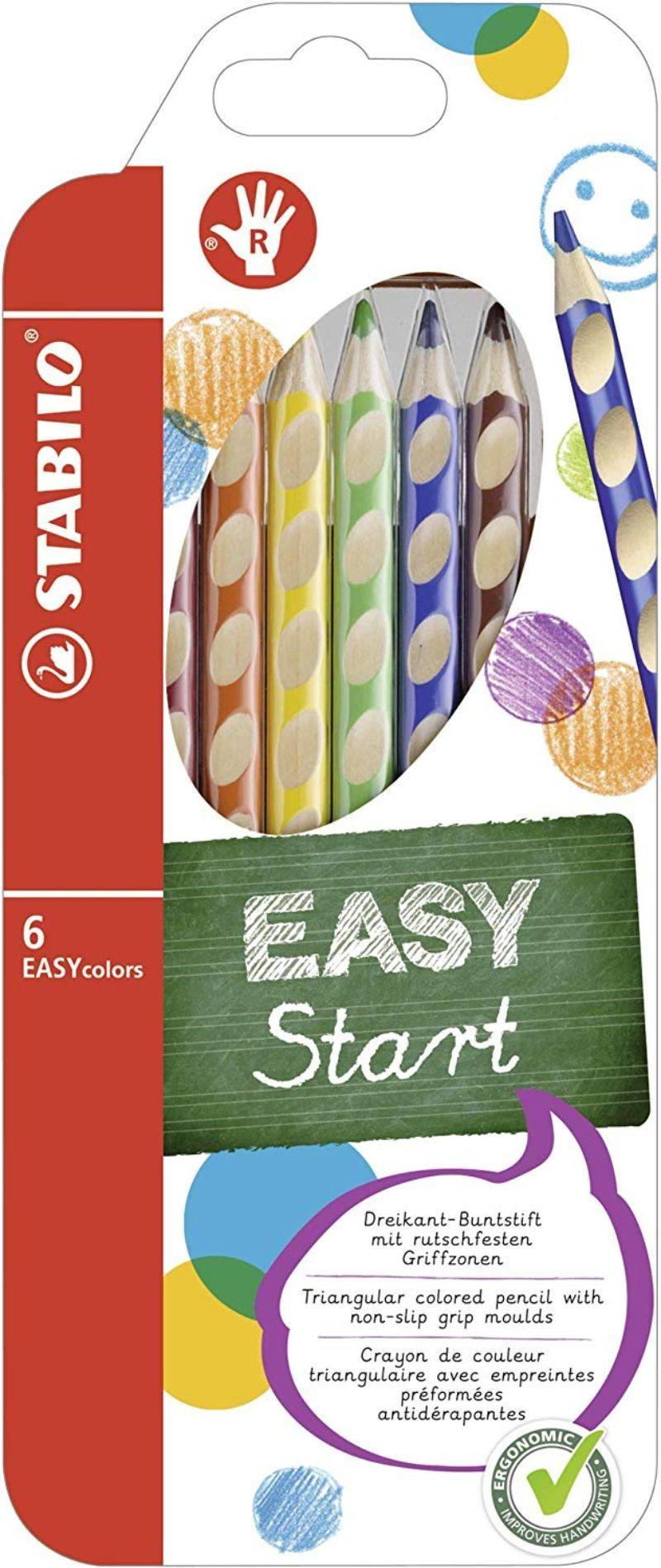 easy-start-stabilo-per-destrimani-da-6