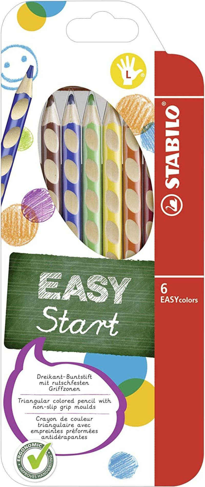 easy-start-stabilo-per-mancini-da-6