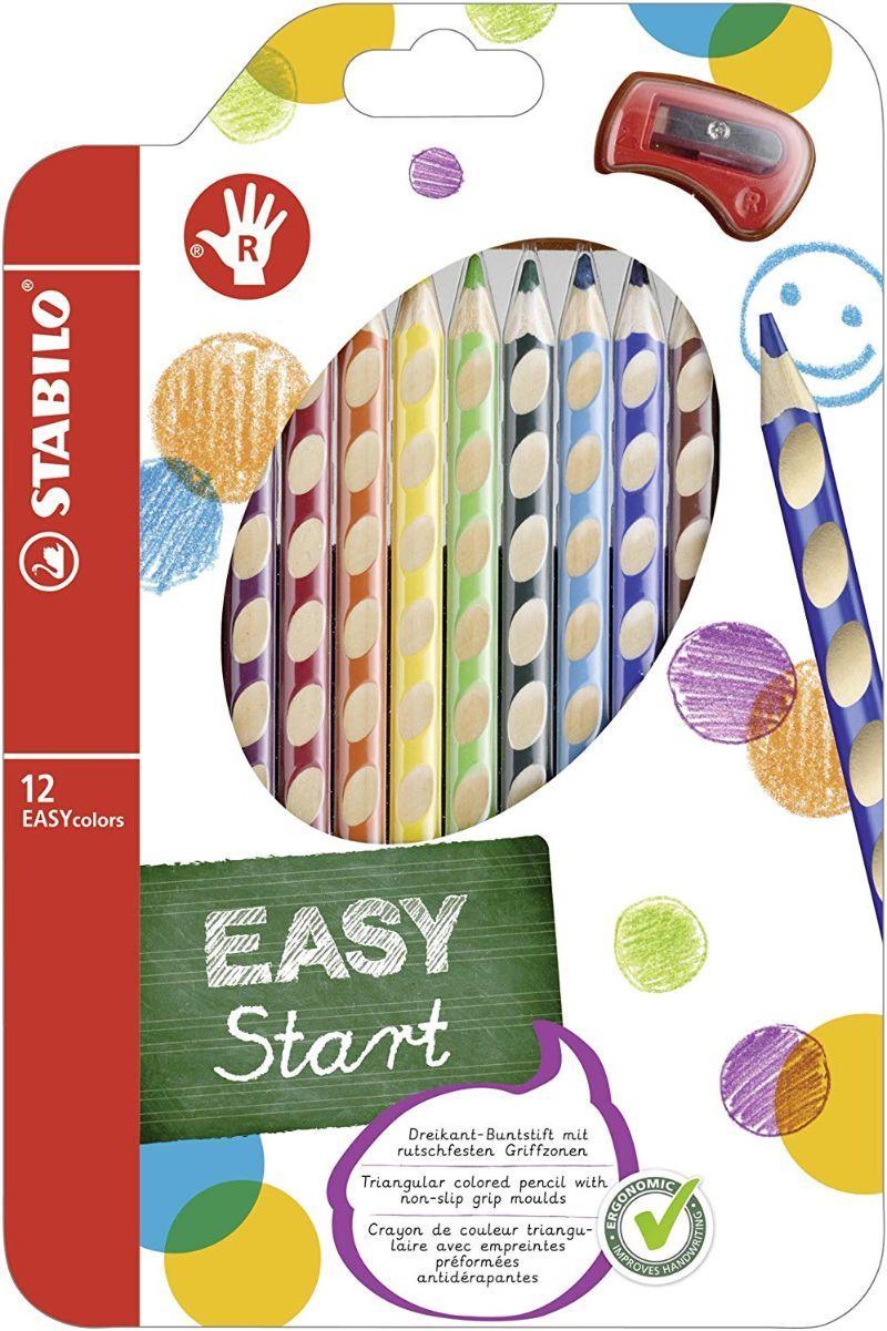easy-start-stabilo-per-destrimani-da-12
