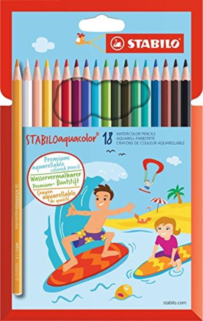stabilo-color-da-18
