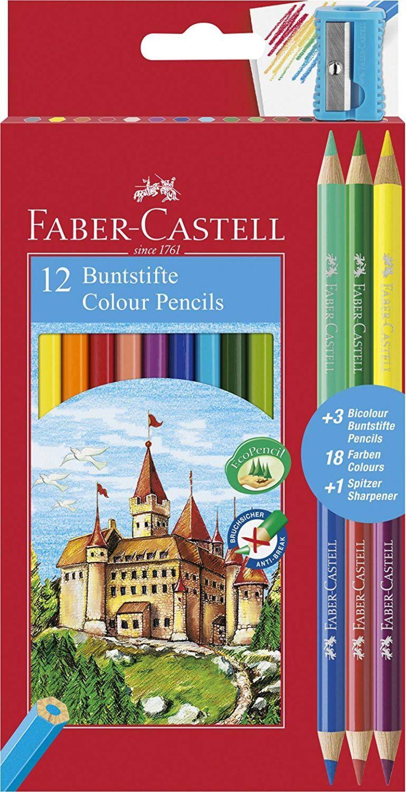 12-ecomatite-faber-castell-appuntino