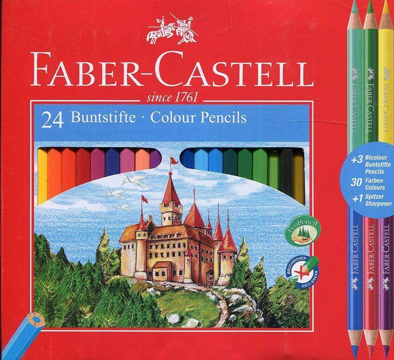 24-ecomatite-faber-castell-appuntino
