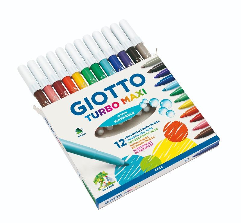 giotto-turbo-maxi-da-12