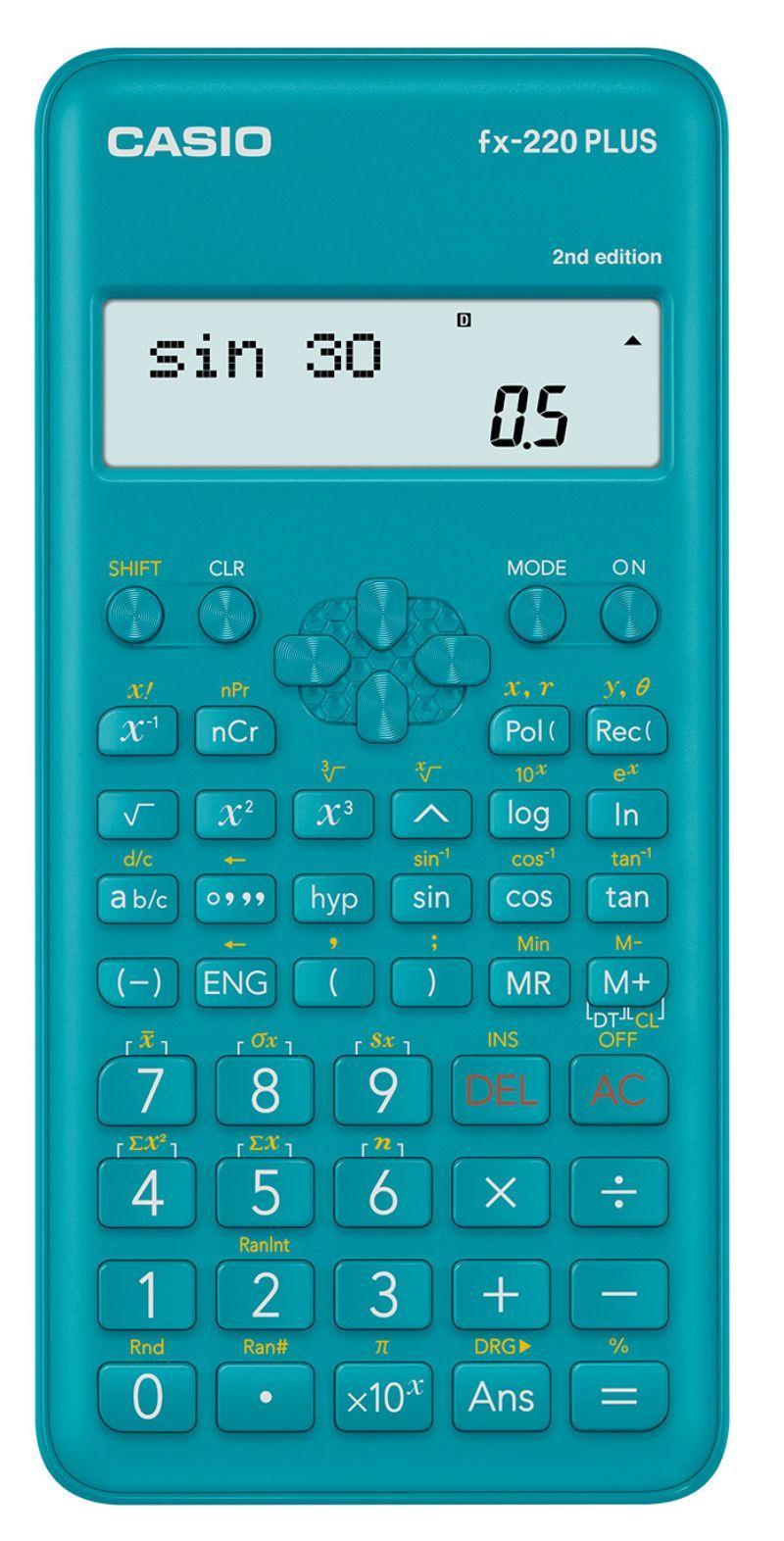 calcolatrice-casio-fx-220-plus
