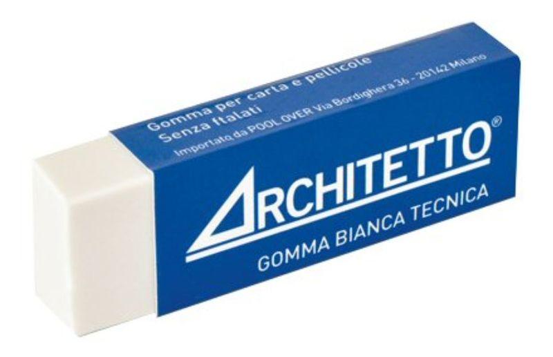 gomma-bianca-architetto
