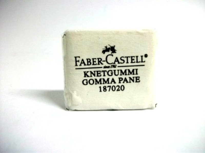 gomma-pane-faber-castell