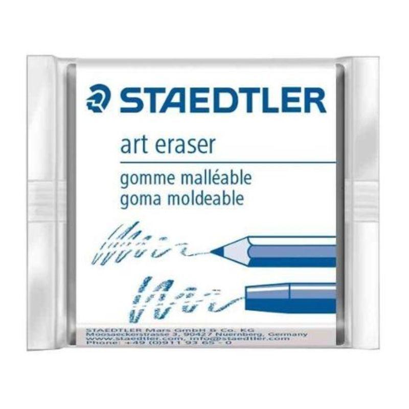gomma-pane-staedtler-karat-art-easer