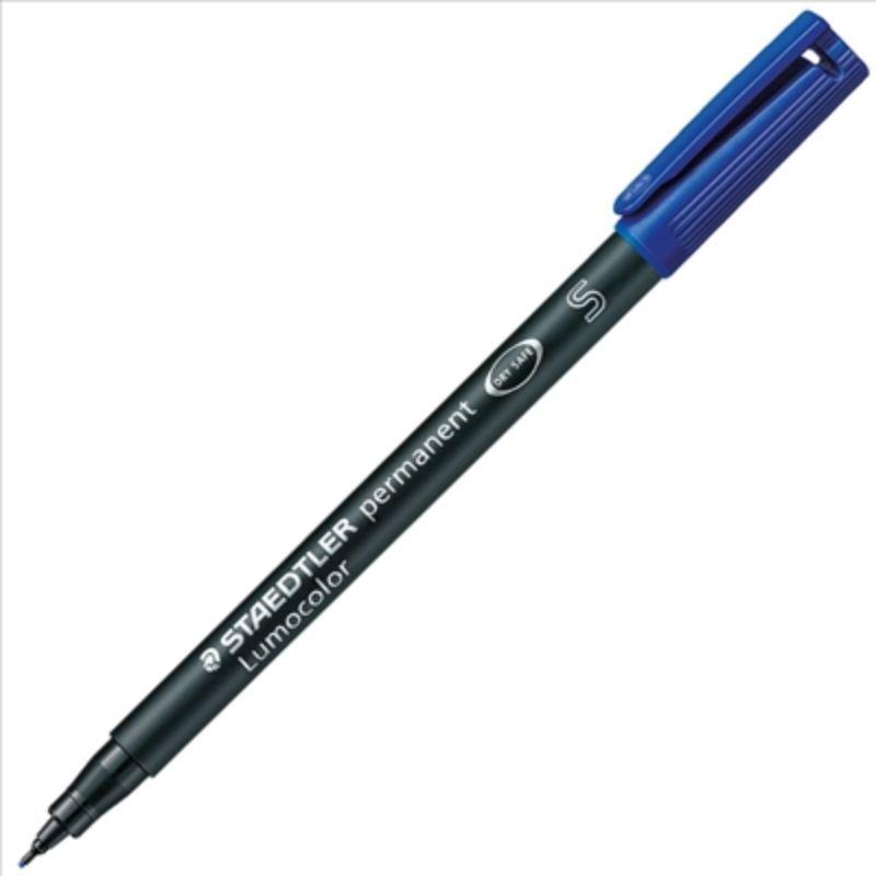 staedtler-permanent-lumocolor-s-blu