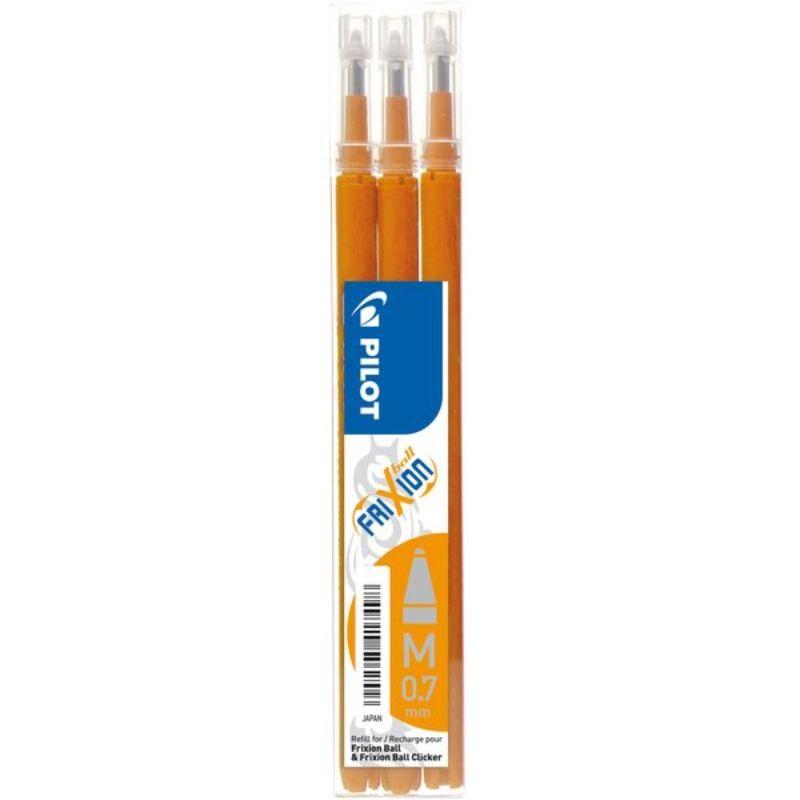 refill-penne-frixion-ball-pilot-0-7-arancio