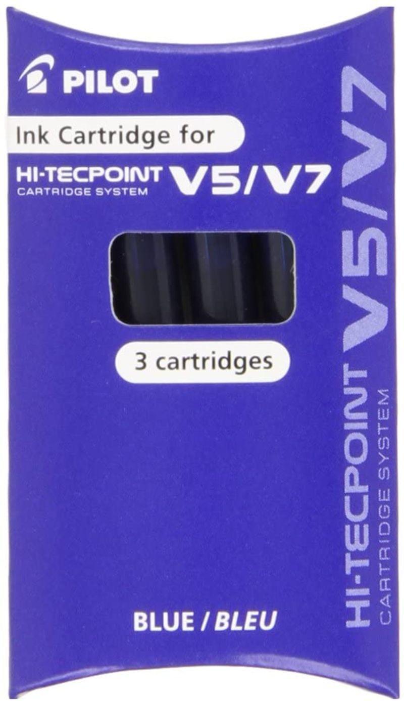 refill-pilot-hi-tecpoint-v5-v7-blu