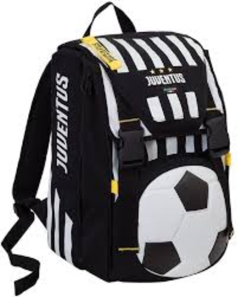 zaino-sdopp-big-seven-juventus-soccer-school