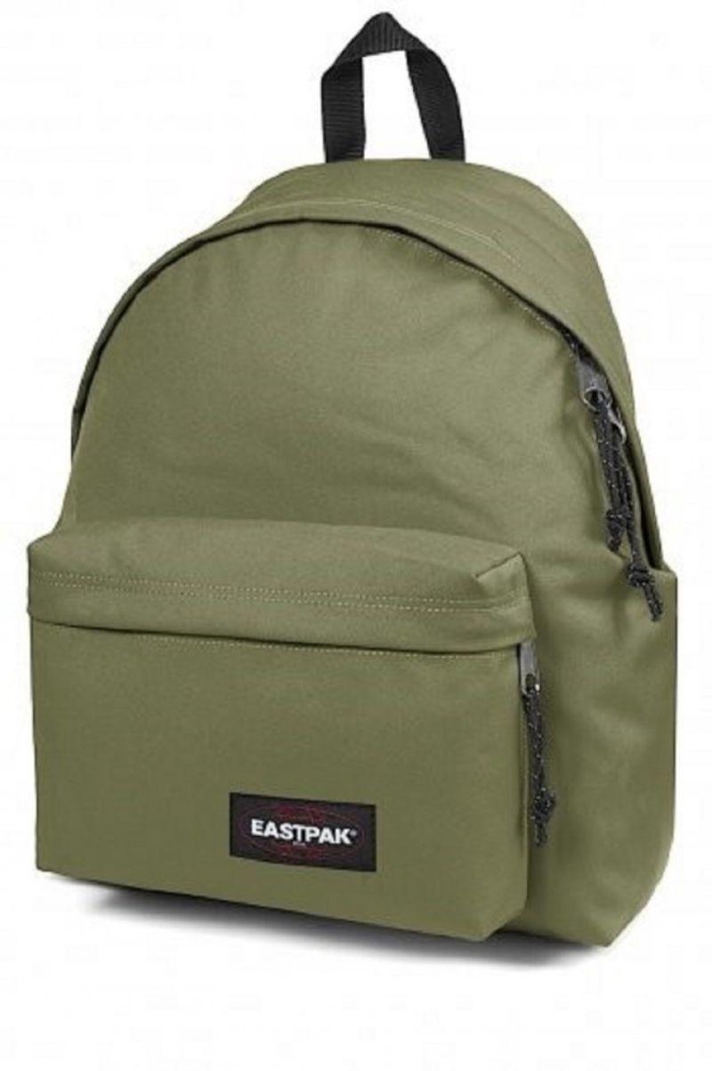 eastpak-padded-pak-r-catch-a-lizard