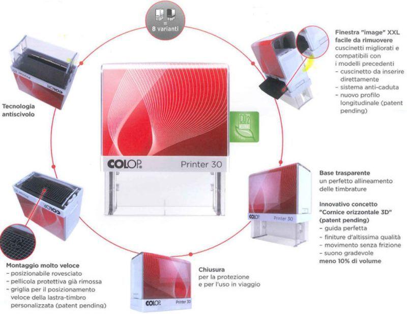 timbro-colop-printer-10-autoinchiostrante