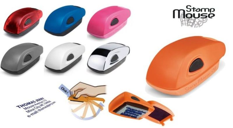 timbro-tascabile-colop-stamp-mouse-20