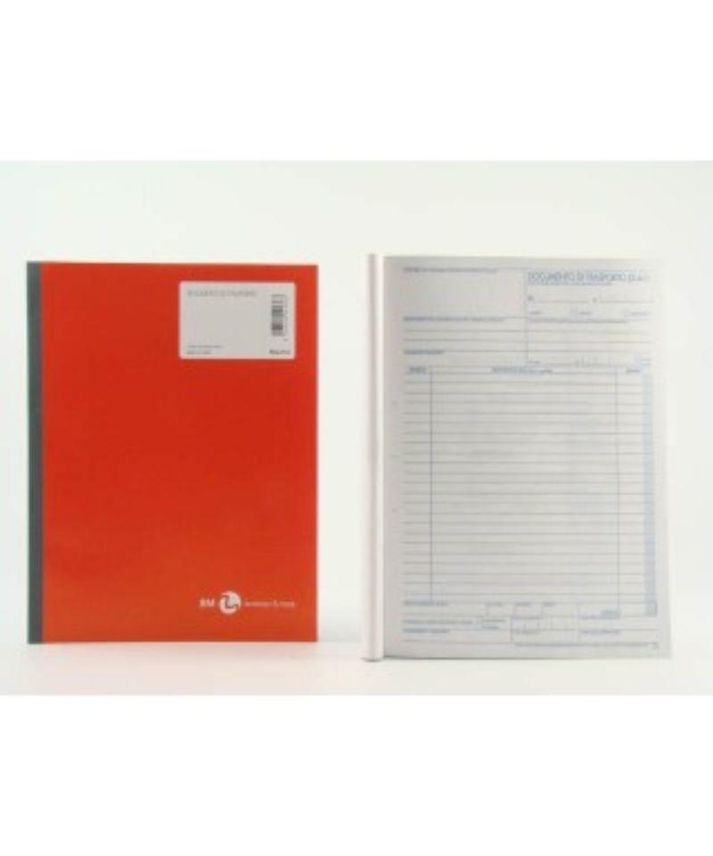 documento-di-trasporto-a4-2copie
