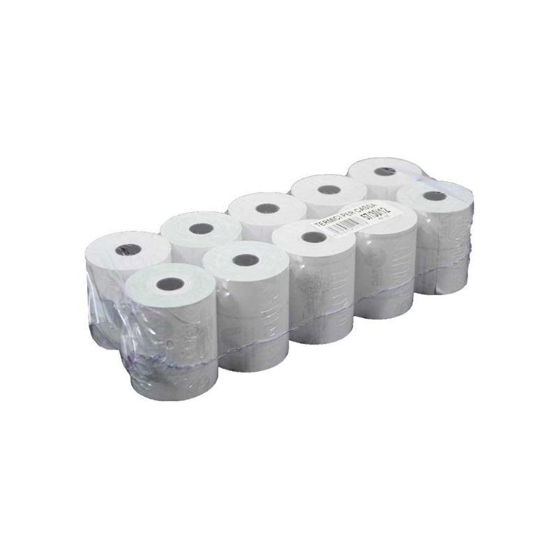 rotoli-termici-57x30