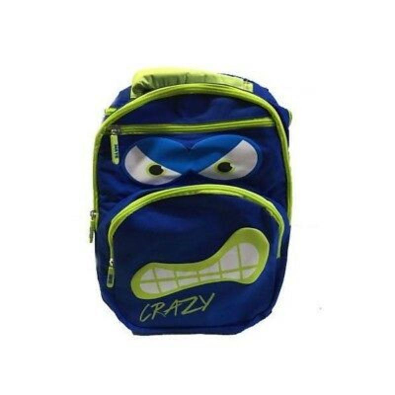 zaino-m8-blu-e-verde-faccina