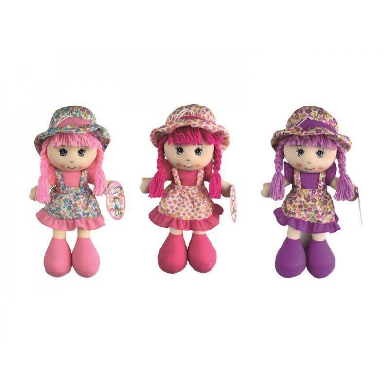 bambole-di-peluche-con-abito-a-fiori-assortiti