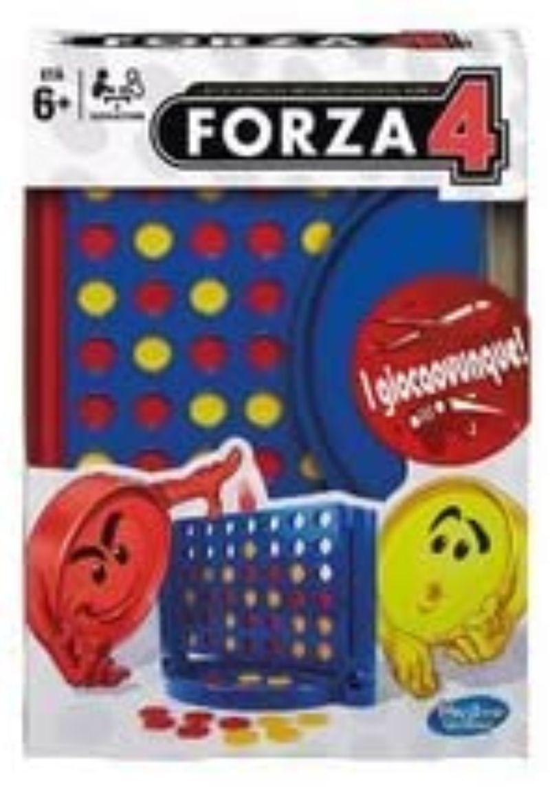 forza-4-pocket