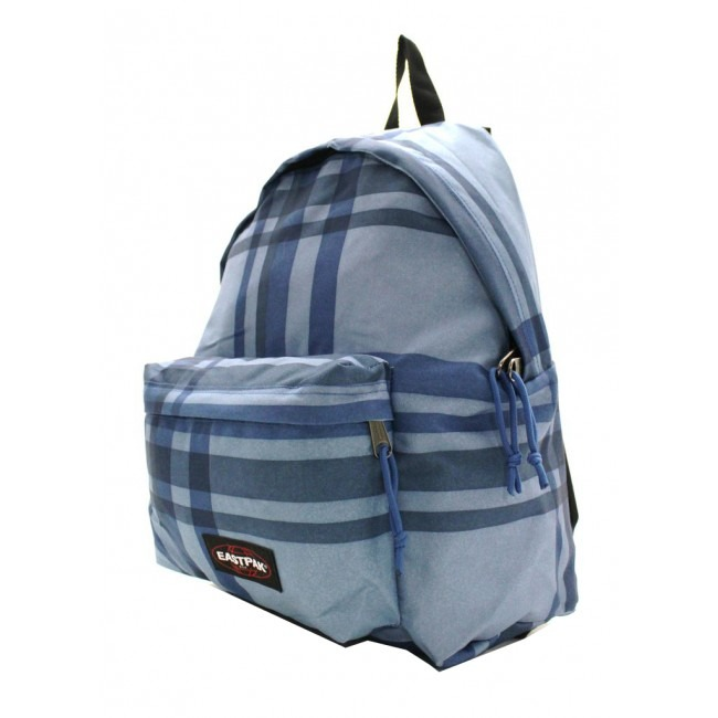 eastpak-padded-checkci-blue