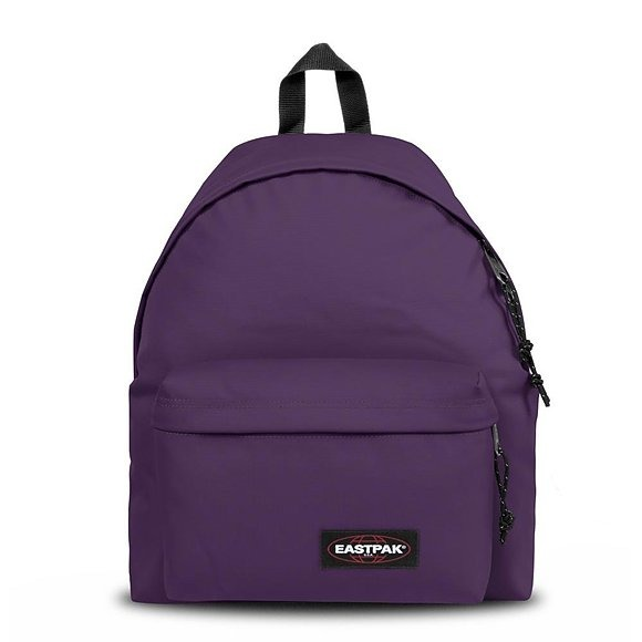 eastpak-magical-purple