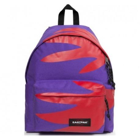 eastpak-don-t-let-go-purple