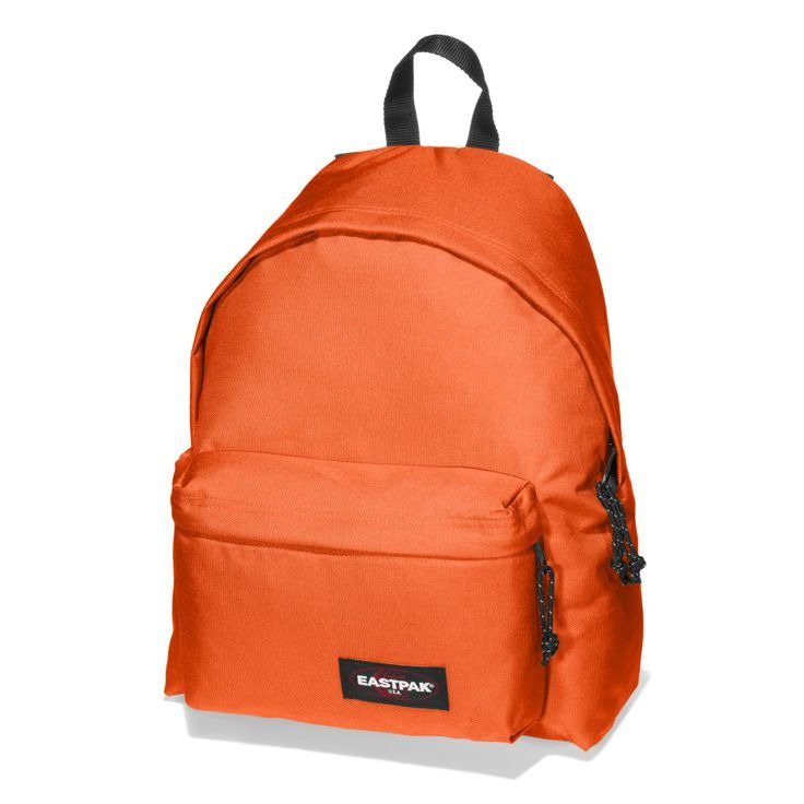 eastpak-orange